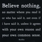 believe-nothing-buddha