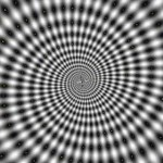 cool-optical-illusion